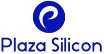 Plaza Silicon